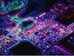 SiC功率器件篇之SiC功率模块