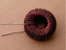 电感选型杀手锏——电感电流与电感量