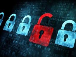 中国信通院:隐私计算技术已接近产业化,速度仅差明文计算 25 倍