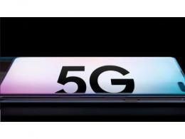 SA:5G 安卓智能手机领域竞争激烈,中国厂商将给平均售价带来下行压力