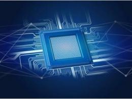扬杰科技:已开展高频IGBT芯片的研发,模块封装达产后年产能100万只