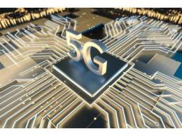 中国移动携手英特尔、惠普和 MediaTek 在新一代 5G 全互联 PC 领域展开合作