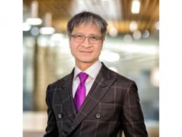 赛灵思CEO:异构计算整合步入规模化发展阶段