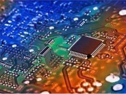 电源设计中负载瞬态测试的一些细节及方法