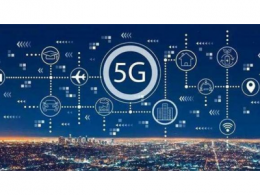 工信部:今起新进网5G终端默认开启5G独立组网功能