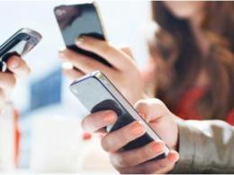 芯片短缺波及国内一线品牌,小米、vivo等智能手机Q2出货量下降