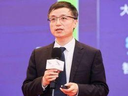 5G创新走向何方?中国联通马红兵详解三大技术