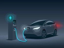 万亿充电桩市场,半导体厂商如何入局?