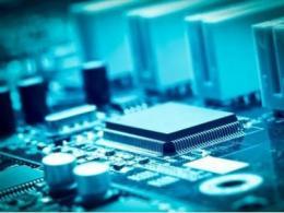 怎样在RP Fiber Power中建模多级放大器