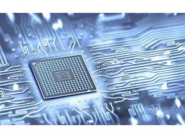 Gartner 预测全球芯片供应短缺将持续到明年二季度