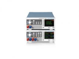 具有线性精度的基础型电源R&S NGA100