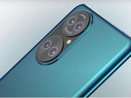 网爆荣耀50系列将首发骁龙778G,采用全新6nm制程
