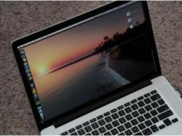2021年Q1笔记本电脑的需求达到了最高水平,同比增长了81%