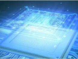 出货量高速增长,截至2020年底国产北斗兼容型芯片及模块销量超过1.5亿片