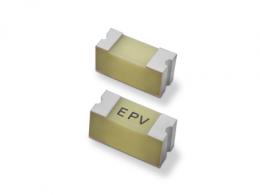 Littelfuse新推 400PV光伏保险丝,为新一代集成太阳能瓦提供可靠的电路保护