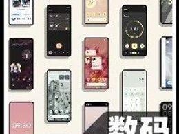 谷歌IO大会回顾:安卓12很炫酷,但还不是主角