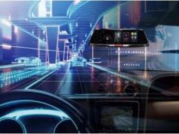 捷顺科技就智慧停车项目和华为云合作