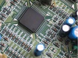 数字电路三剑客:锁存器、触发器和寄存器