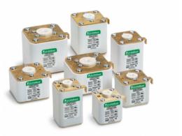 消除过电流现象:儒卓力提供Littlefuse PSR系列高速熔断器