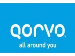 Qorvo® 利用功能强大的新款多次可编程 PMIC 提升性能