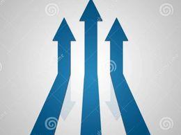 业绩 | ADI第二财季销售收入和收益创纪录