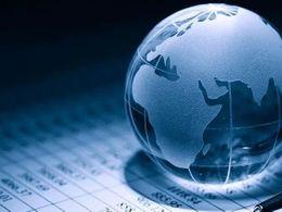 半导体竞争白热化,美国520亿美元、韩国4500亿美元...