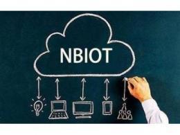 芯翼获800万片NB-IoT芯片大单,NB-IoT国产化加速发展