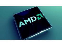 AMD CEO苏姿丰:芯片短缺并非灾难,只是半导体供需周期性失衡