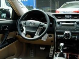 丰田汽车:选用英特尔子公司 Mobileye 和采埃孚的安全技术