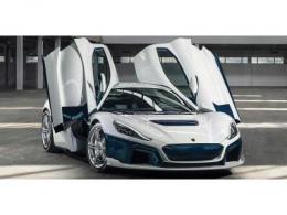 电动车辆的电池管理系统和使用寿命