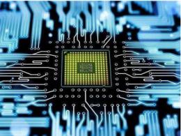 怎样构建可调线性AC-DC电源供用户自由调节?
