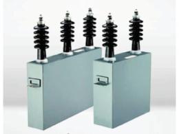 高压并联电容器广泛采用什么接线方式 高压并联电容器接线图