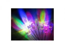 LED篇之电路结构及性能