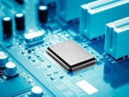 MEMS红外转换薄膜光驱动技术研究