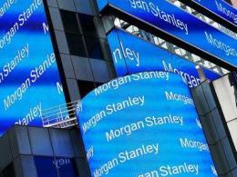 半导体渠道库存增加,摩根士丹利取消16家厂商财测