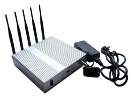 手机信号屏蔽器怎么破解 手机信号屏蔽器破解方法