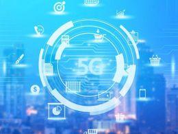 "5G进京 ""赶考""记:""占得上、保持稳、体验优、信号好""四道考题,分别打几分?"
