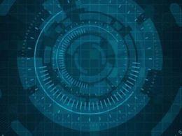 NB-IoT超半壁江山、Cat 1快速崛起,IoT Analytics全球蜂窝物联网模组数据分析