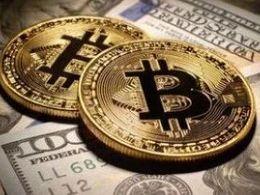 这是要凉?国务院金融委:打击比特币挖矿和交易行为!