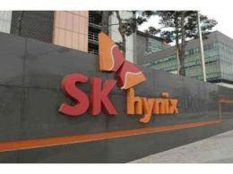 SK海力士就收购英特尔NAND闪存和SSD业务获得欧洲联盟委员会(European Commission)批准