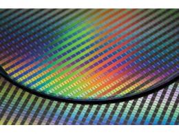 晶圆代工厂相继扩大投资扩产,未来产业可能供过于求