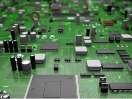 保证开关电源中的100fF电容不会毁掉EMI性能的小技巧