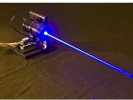 浅析激光二极管