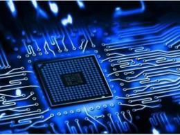 电源管理芯片厂商微源半导体开启上市辅导