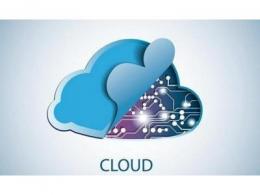 云原生应用——软件的未来