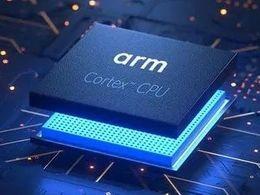 龙芯自主指令集对国内ARM厂商颇具借鉴意义