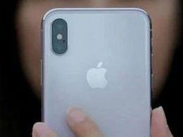 苹果霸屏,Q1智能手机出货排行榜中蕴藏着什么样的玄机?