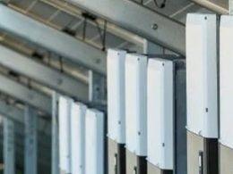碳化硅赋能太阳能发电