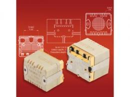 美景微波公司推出新型微型电磁开关,提供直流至26 GHz的性能