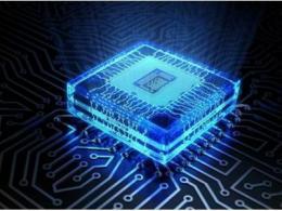 扬州思普尔:已完成涂胶机、显影机、等离子去胶机样机的制造,预计6月正式量产